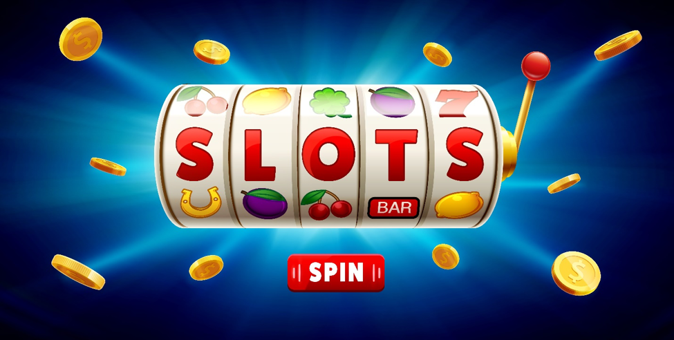 PaddyPower Slots